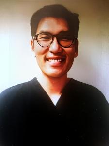 Dr. Jason Sol